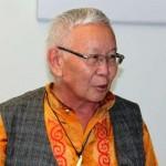 Абаев Н.В.