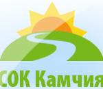 sok-kamchia