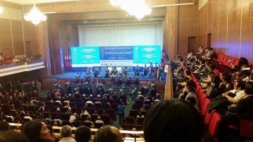 kongress-mongolovedov