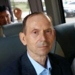 Bezertinov Rafael