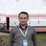 Алекперов Ф.Г.