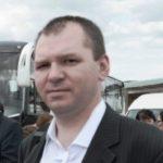 Шайхутдинов Д.И.
