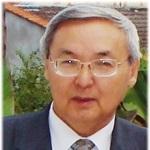 Томский Г.В.