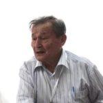 Сабит М.С.