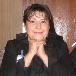 Абдуллаева Рена