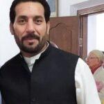 Riaz Khan